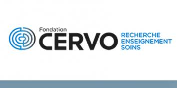 Fondation CERVO